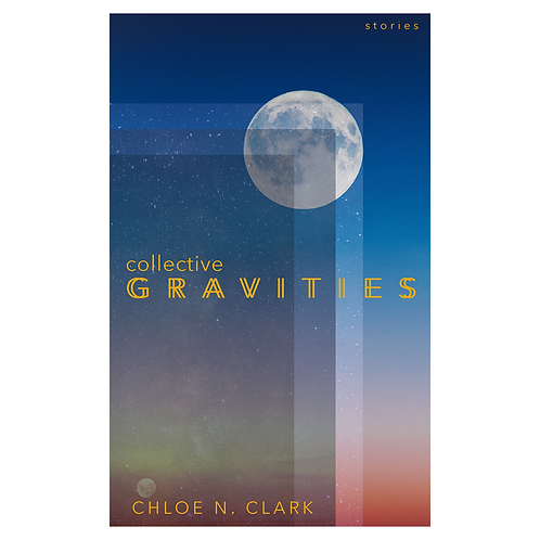 collective gravities