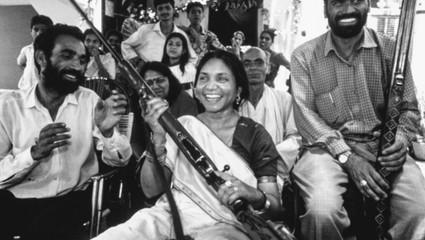 Was Phoolan Devi a feminist?