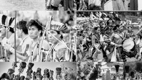 डाइवर्सिटि से ही भारत के आदिवासी बन सकते हैं: समृद्ध और आधुनिक!