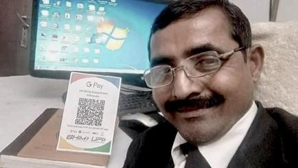BAMCEF activist killed over a facebook post in Rapar, Gujarat