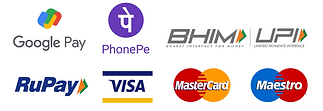 payment gateway.png