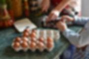 food-3230799_1920.jpg