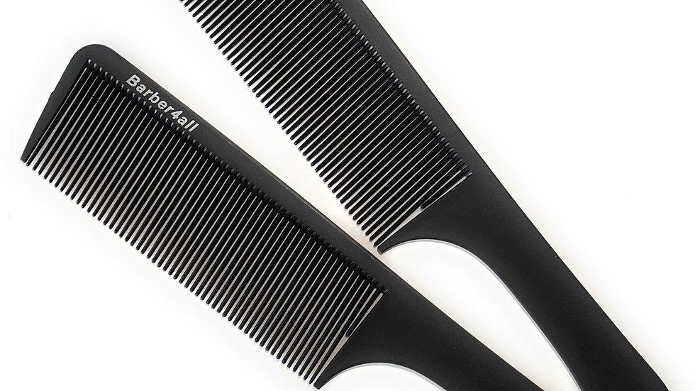 2 Blend Carbon Combs