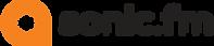 Sonic.FM Logo