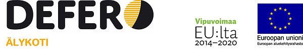 Älykoti ja EU-logot_horizontal.jpg
