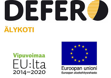 Älykoti ja EU-logot.jpg