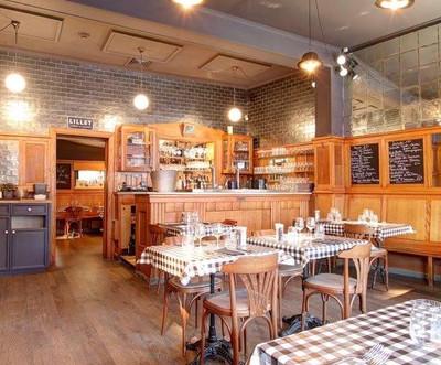 Restaurant Chez Jacques.jpg