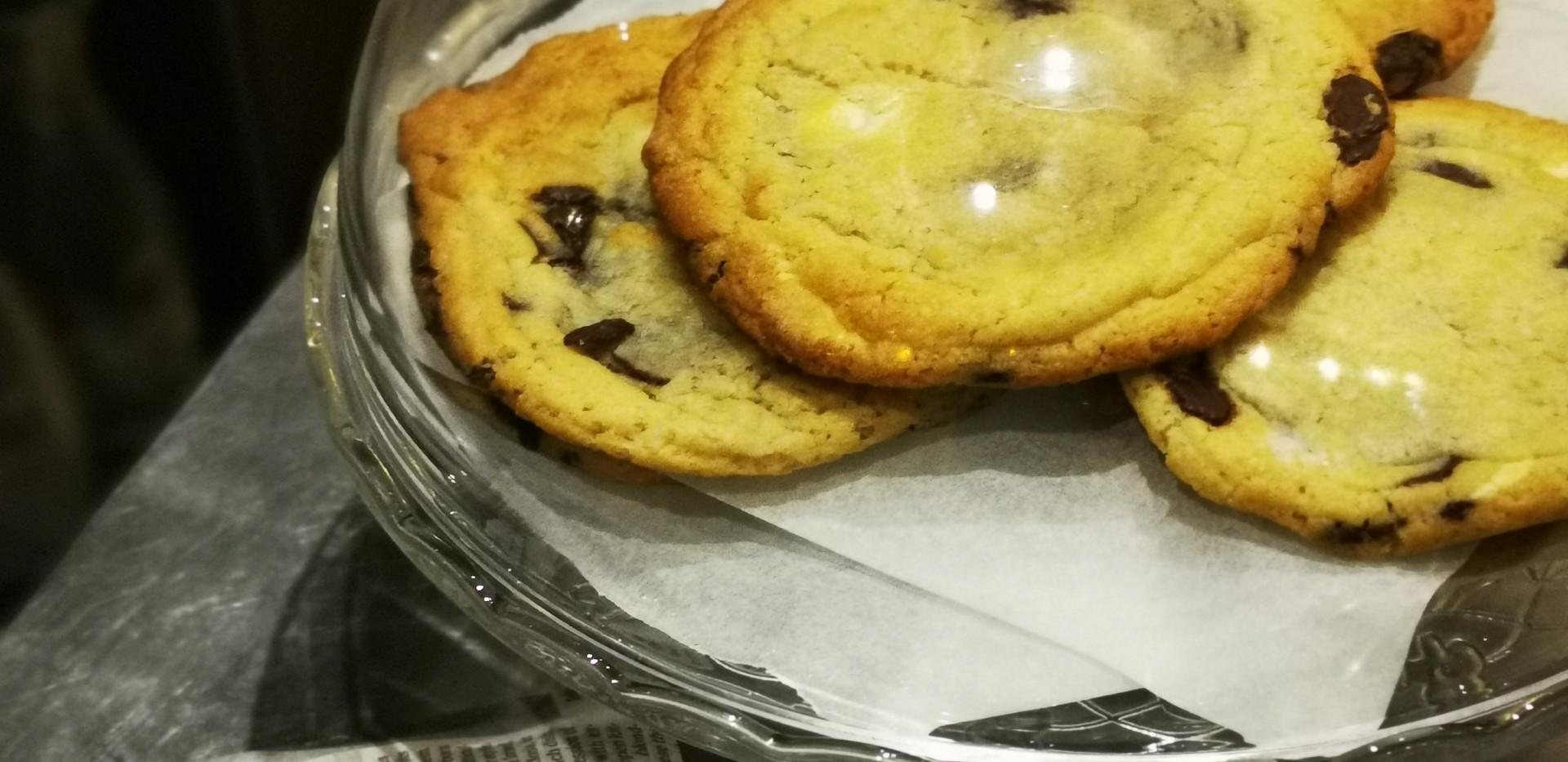 cookieschezmarraine.jpg