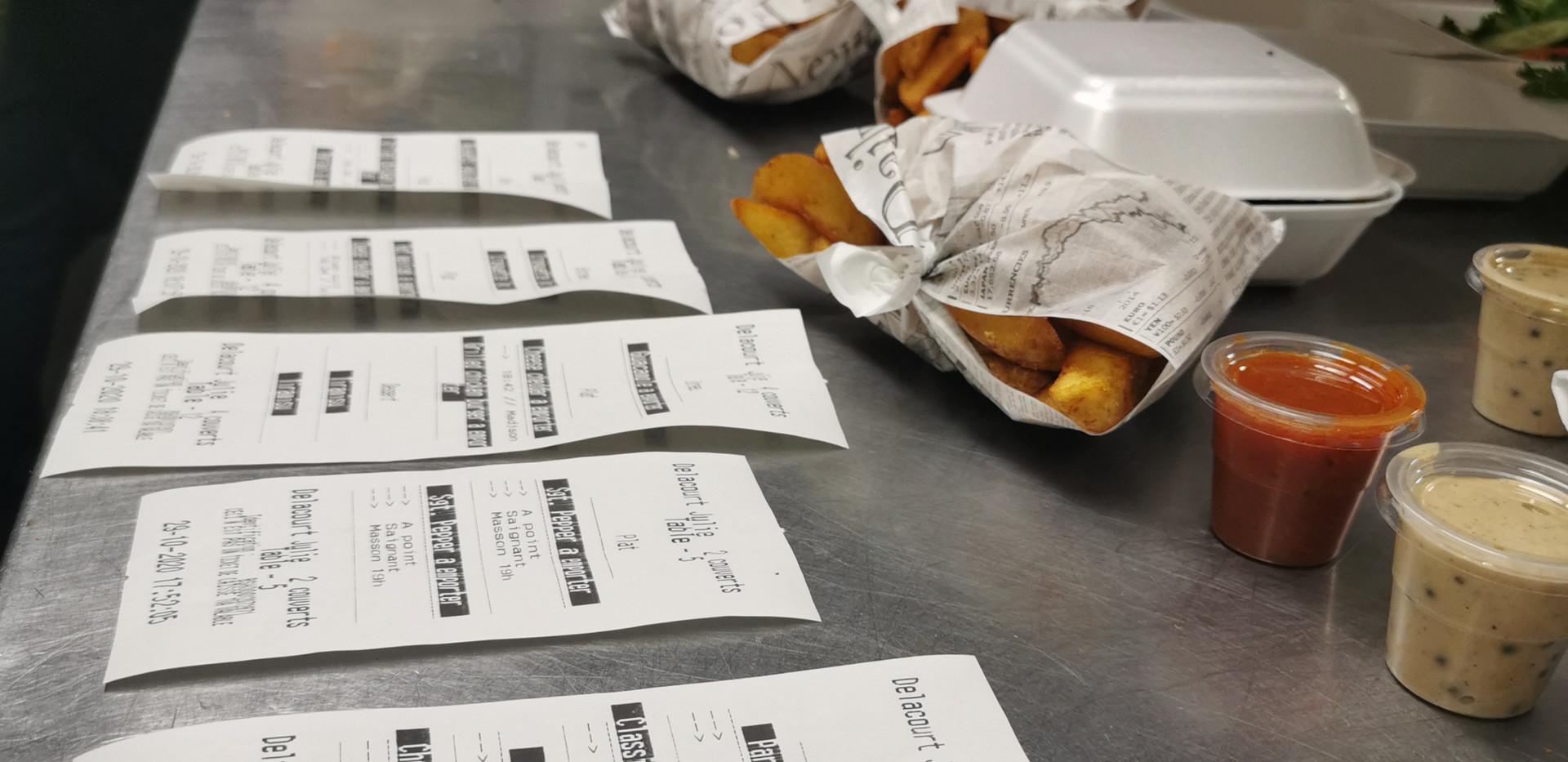 à emporter schaerbeek burger.jpg