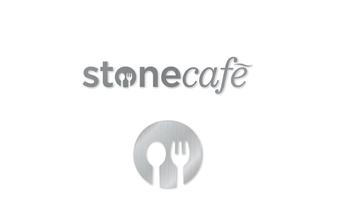 Corporate Cafeteria Logo