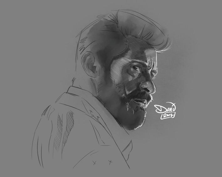 Logan (2).jpg