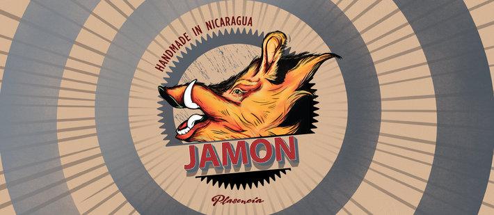 Jamon2.jpg