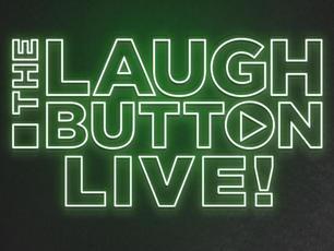 Laugh Button Live