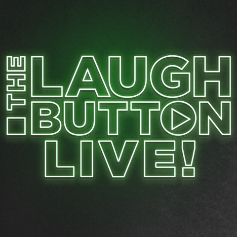 LAUGH BUTTON