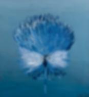 BluePeakWeb.PNG