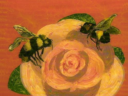 Pollen No. 2