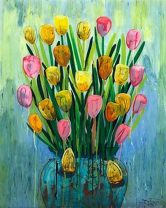 TulipesDePrintempsweb.PNG