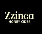 Zzinga_Shape+Zzinga+Tagline_black_ivory_