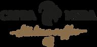 logo_CapraNera_zwart_goud-1-800x393.png