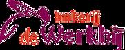 logo-werkbij-nieuwkopie.png