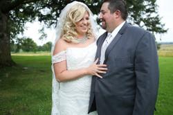 Manternach Wedding-Manternach Wedding-00
