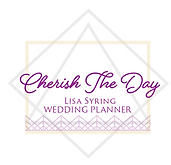Cherish the Day -Sample 9 updated.PNG