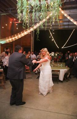 Manternach Wedding-Manternach Wedding-01