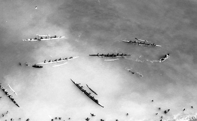 ruby ryan photo photograph photography boats hawaii honolulu
