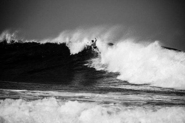 ruby ryan photo photograph photography john john florence beach bells torquay ripcurl pro