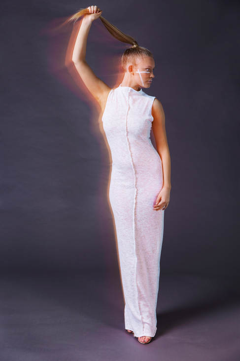 ruby ryan photo photography photograph model design fashion architecture diana klisaris