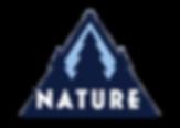 TBO Nature 350x250 Transparent.png