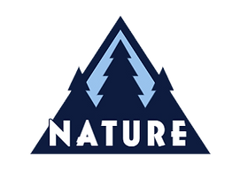TBO Nature 350x250 Transparent.png