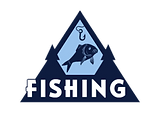 TBO Fishing 350x250 Transparent.png