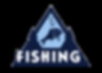 TBO Fishing 350x250 Transparent.png