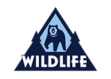 TBO Wildlife 350x250 Transparent.png
