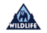 TBO Wildlife 350x250 Transparent.png