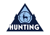 TBO Hunting 350x250 Transparent.png