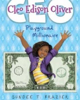 CEO Playground Millionaire.jpeg