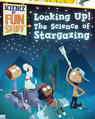 Science of Stargazing.jpg