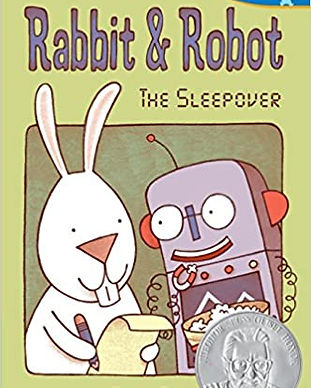 rabbit & robot the sleepover.jpg