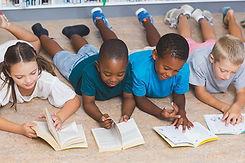 diverse kids reading.jpeg
