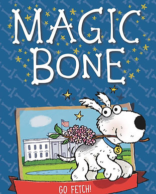 Magic Bone.jpg