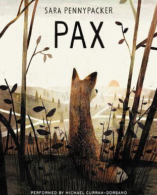 Pax.jpeg