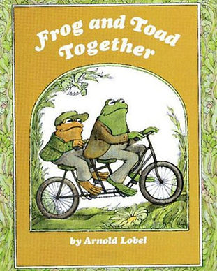 frog and toad together.jpeg