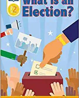 Election DK Reader.webp