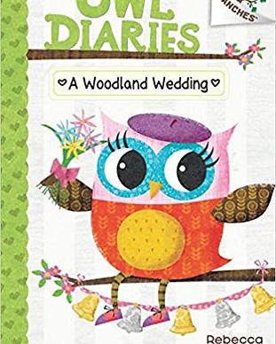 owl diaries.jpg