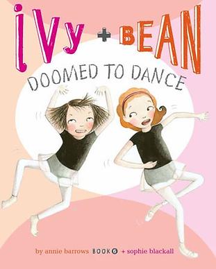 Ivy and Bean Dance.webp