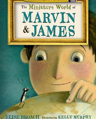 Marvin & James.jpg