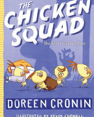 Chicken Squad.jpg