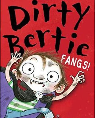 Dirty Bertie Fangs.jpg